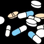 非ステロイド性抗炎症薬は急性の筋損傷に効果的か?